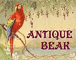 Antiquebeaklogo