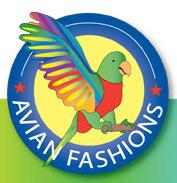 Avian-fashions