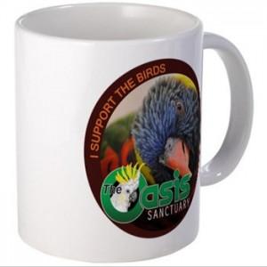 oasis-mug